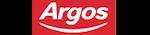 Argos cj